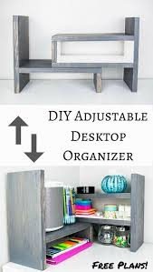 The Neat Desk Organizer Neat Desk Organizer Cool Neatdesk Desktop Document Scanner And