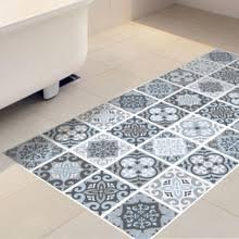 popular vinyl floor sheet buy cheap vinyl floor sheet lots from