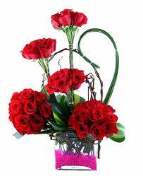 send flowers online send flowers to chandigarh online flower delivery in chandigarh