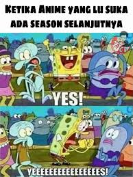 Meme Comic Indonesia Spongebob - spongebob meme comic indonesia home facebook