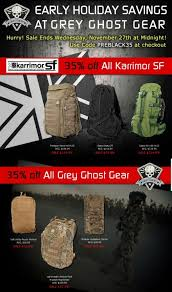 black friday climbing gear sales tactical black friday 2013 soldier systems daily