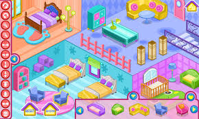 online room decoration games for adults jjjs