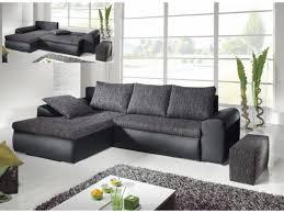 matière canapé canapé bi matière des photos canapé design