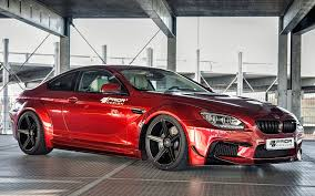 bmw 6 series 2014 price repin this 2014 bmw 6 series then follow my bmw board for more