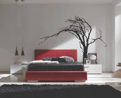 tree mural wall decal for home bedroom living room 317 tree mural wall decal for home bedroom living room 317