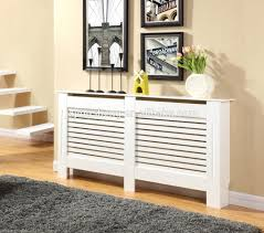 Decorative Radiator Covers Home Depot Home Depot Radiator Cover Home Depot Radiator Cover Suppliers And