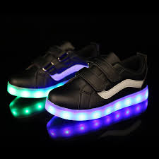 big kids light up shoes kid s shoes style light up shoes led lights big kids led light