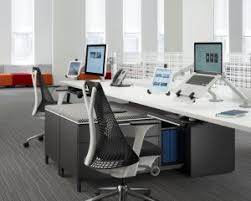 office benching systems furniture atlanta ga
