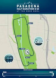 Wydot Map Map Latest On Sc Road Closures Historicflooding Scdotpress