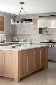 kitchen design blogs 1289 best kitchen images on pinterest farmhouse design home and