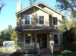 narrow lot house plans craftsman 3 bedroom 2 bath craftsman house plan alp 03fh allplans com