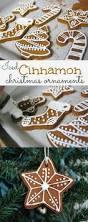 Diy Christmas Ornaments 30 Creative Diy Christmas Ornament Ideas For Creative Juice