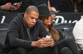 Jay Z Memes - beyonc礬 destroyed her husband jay z in her new album lemonade