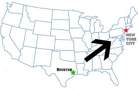 Map Of Usa Black And White by Our Mutual Swap This Organic Life