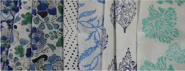 Home Textile Design Studio India Artisanal Design Studio Fair Trade Brand Manufacturer