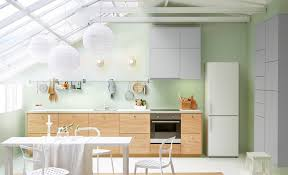 ikea flexible space ikea metod the most flexible and affordable kitchen system the
