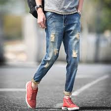 Mens Rugged Fashion Rugged Jeans For Men Rugs Ideas