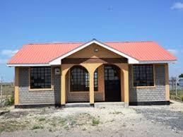 three bedroom houses simple 3 bedroom house plans in kenya savae org