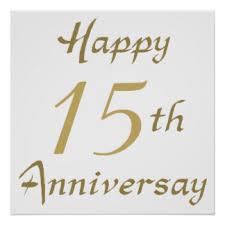 15 wedding anniversary 15 year wedding anniversary quotes wedding ideas 2018