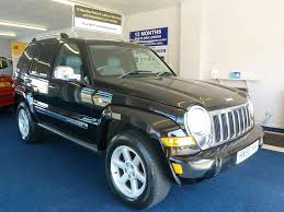 jeep cherokee xj sunroof jeep cherokee 2 8 crd limited premier car company west midlands ltd