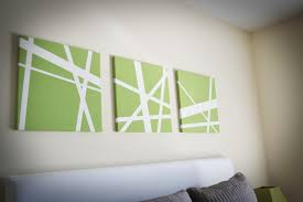 easy wall paint design there are more diy bedroom painting ideas