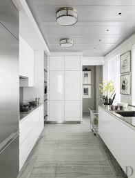 kitchen cabinets new york city modern kitchen cabinets new york home design mannahatta us