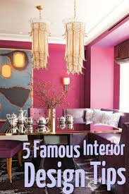 best 25 famous interior designers ideas on pinterest interiors