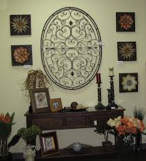 home decorations outlet home decorators outlet st louis mo small home decoration ideas