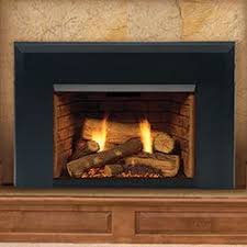 Fireplace With Blower by 143 Best Fireplace Inserts Images On Pinterest Gas Fireplaces