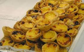 livre cuisine portugaise orry la ville dédicace livre sur la cuisine portugaise