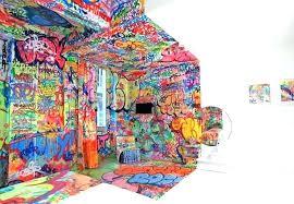 prix graffiti chambre prix graffiti chambre asisipodemos info