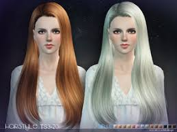 the sims 3 hairstyles and their expansion pack s club s sims 3 hairstyles