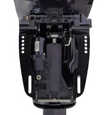 the outboard expert boost speed with outboard engine height