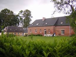 chambre d hote à la ferme gîtes et chambres d hôtes à la ferme