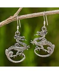 thailand earrings check out these bargains on sterling silver dangle earrings