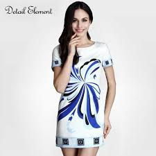 top quality european products womens western dresses women t