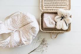 tapis ourson chambre bébé chez bébé fitzjohn