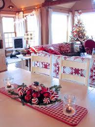sugarpiefarmhouse blog home for the holidays pinterest blog