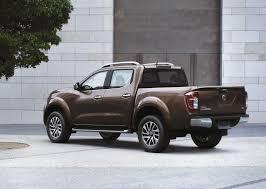 nismo nissan truck nissan considering navara nismo