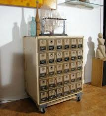 Pedestal Mailbox Antique Mailboxes For Sale Antique Glass Mailbox For Sale Vintage