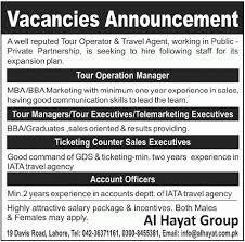 travel agent jobs images Tour agency jobs gif