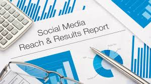 social media marketing for businesses wordstream