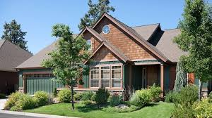 craftsman home plan 20 gorgeous craftsman home plan designs