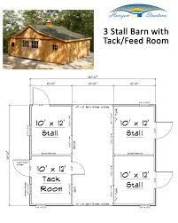 horse barn blueprints small dairy goat barn plans furthermore beautiful and fortable pallet