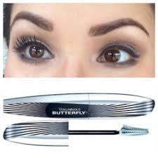 l oreal voluminous erfly voluminous erfly voluminous erfly voluminous erfly best mascara voluminous erfly