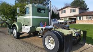 how much is a kenworth truck east bound and down 1981 kenworth w 900a