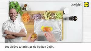 lidl recettes de cuisine lidl recettes delicieux