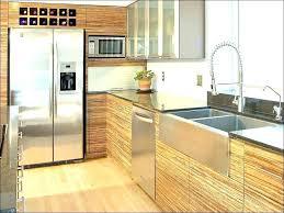 buy kitchen cabinets online canada online kitchen cabinets cheap kitchen cabinets online canada pathartl