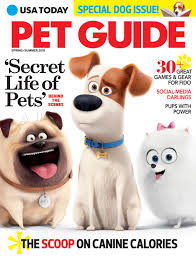 pet guide magazine 2016 by studio gannett issuu