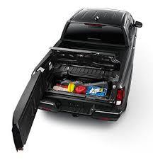 Honda Ridgeline Bed Extender 10 Best My Truck Images On Pinterest Honda Ridgeline Truck And Cars
